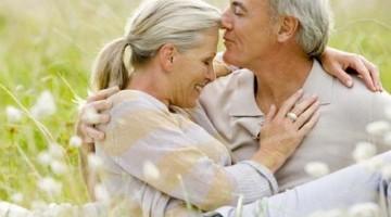 """Tyrimas: Ar seksas turi """"galiojimo"""" laiką?"""