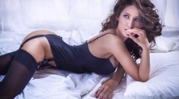 Analinis seksas: norite išbandyti?