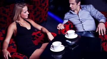 Kaip užkariauti vyro dėmesį ir padaryti neišdildomą įspūdį?