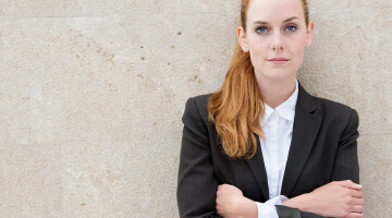 Santykių patarimai protingai moteriai
