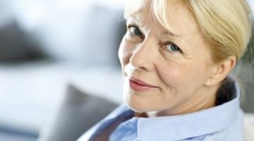 Ankstyva menopauzė pasitaiko vis dažniau