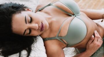 Ar reikia jaudintis dėl apkūnumo: ypatumai ir sekso pozos