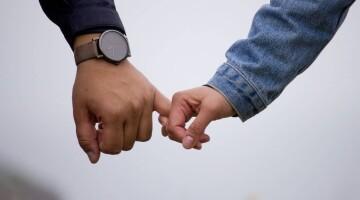 Pamiršti santykių patarimai