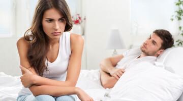 Moterų klaidos santykiuose: ką jos daro ne taip?
