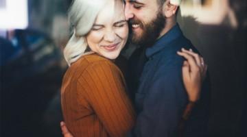 Koks jūsų santykių tipas?