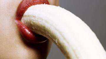 10 patarimų oraliniam seksui