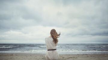 Ką daryti, kai jaučiatės vienišas?