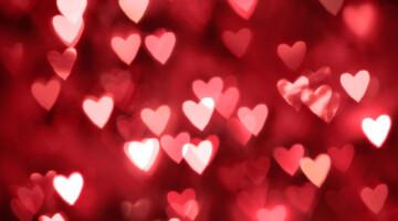 5 seksualios pramogos Valentino dienai: ne tik miegamajame
