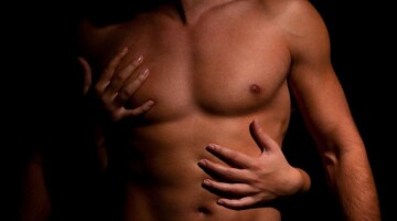5 kvaili mitai apie seksą, kuriais visi tiki