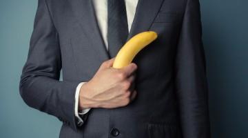 5 mitai apie jo penio dydį: ar galima tikėti?