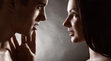 TOP 10: ko moterys ieško vyruose?