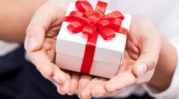 Valentino dovanos, kurioms nereikia pinigų!