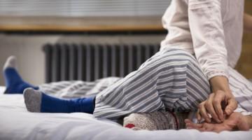 7 netikėtini faktai apie seksą rudenį ir žiemą
