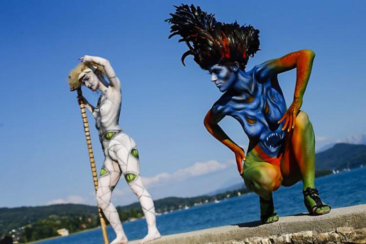 1_Italian-Body-Painting-Festival-Verona-Italy.jpg