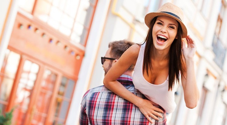 20-Ways-to-Make-Your-Girlfriend-Incredibly-Happy.jpg