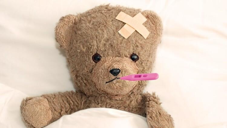 326449__teddy-is-sick_p.jpg
