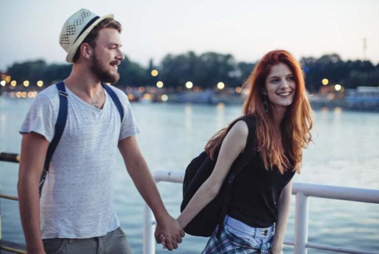 Best-Friends-Couple.jpg