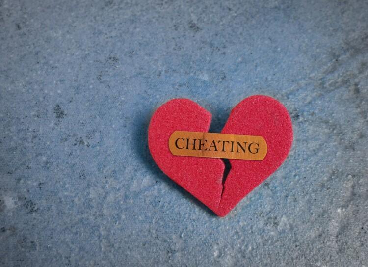 Corporate-Divorce-Cheating.jpg