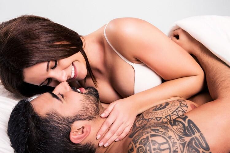 Hot-couple-romance-mood-on-bedroom(2).jpg