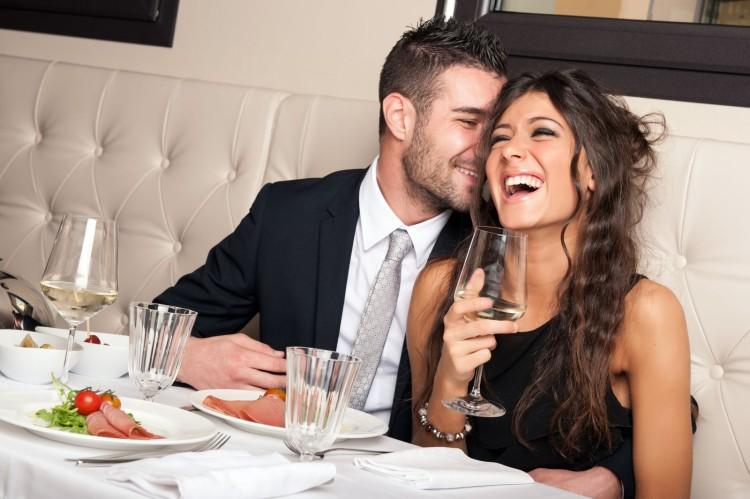 How-to-Flirt-Properly.jpg