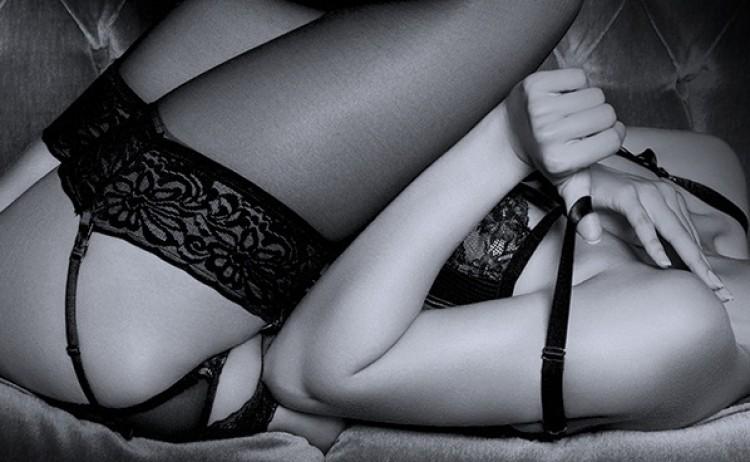 Kamasutra-Postura-Sexual-3.jpg