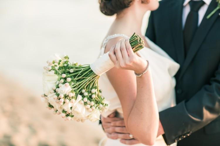 Melbourne-Beach-Wedding-Photography-112.jpg