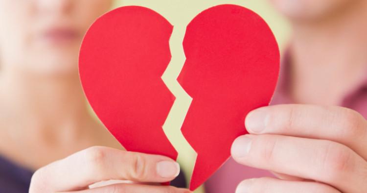 Save-love-from-breakup.jpg