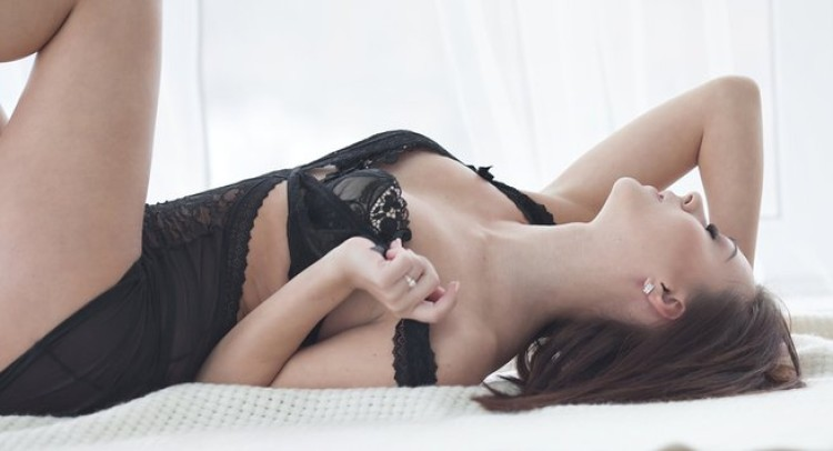 Secrets-of-female-masturbation.jpg