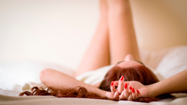 Sexual-woman-810x456.png