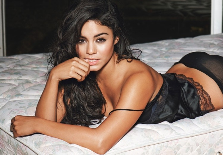 Short-Female-Celebrities-Vanessa-Hudgens.jpg