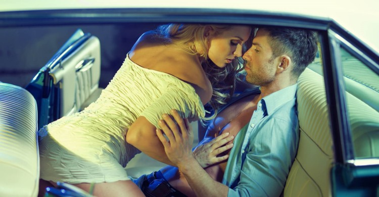 The-4-Most-Comfortable-Sex-Positions-To-Try-In-A-Car_introduction-picture.jpg