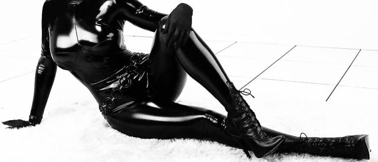 Why-do-people-enjoy-BDSM-Cara-Sutra-1.jpg