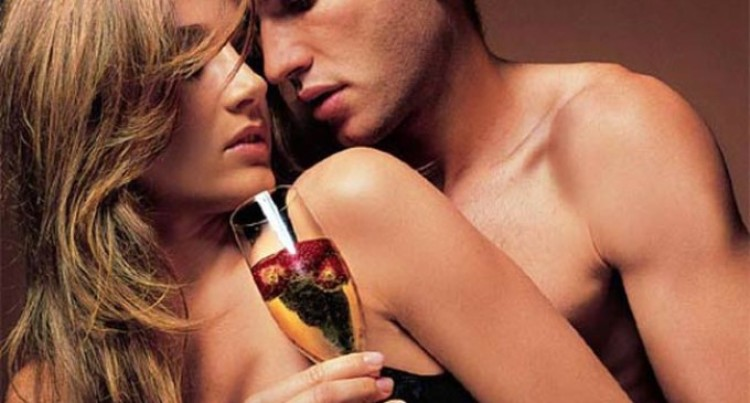 alcohol-and-sex-680x365_c.jpg