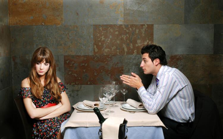 bad-first-date.jpg