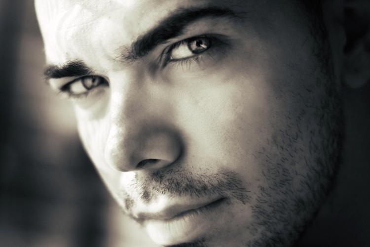 black-and-white-man-person-eyes-large.jpg