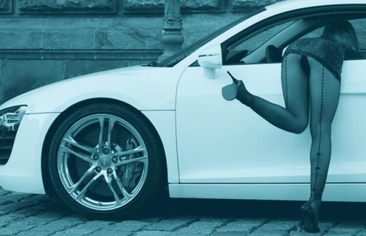 carsss.jpg