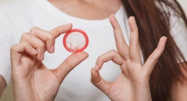condom-655x353.jpg