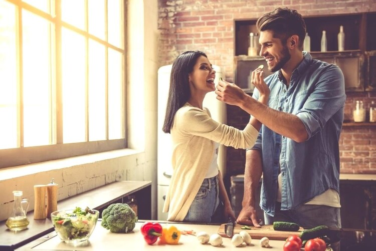 cooking-in-the-kitchen-how-to-make-cooking-in-the-kitchen-romantic-love-hope-adventure-marriage-advice-for-christian-couples-cooking-kitchen-appliances.jpg