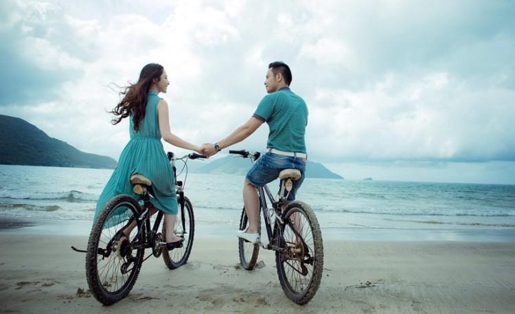 couple-955926_960_720-820x500.jpg