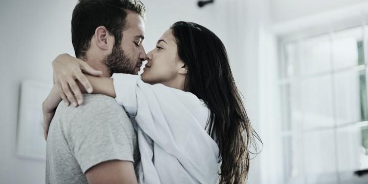 couple-amoureux-bastion-duo.jpg