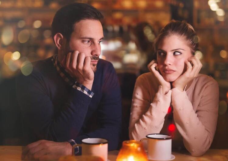 couple-coffee-istock.jpg