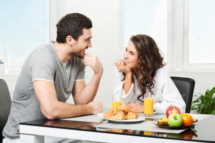 depositphotos_25012453-stock-photo-beautiful-couple-having-breakfast.jpg