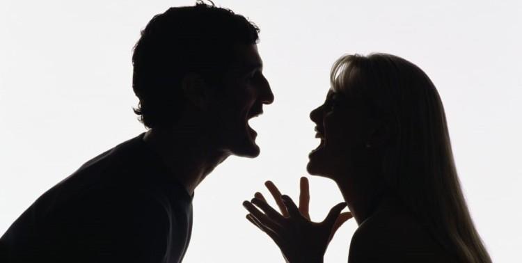 divorce-1024x683.jpg