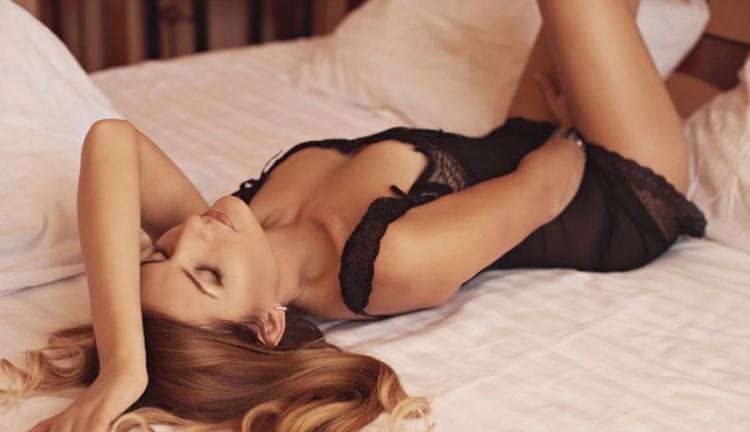 female_Masturbation_tips_165576995.jpg