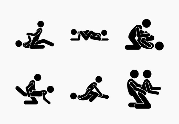 gay-men-man-sexual-positions-kamasutra.png