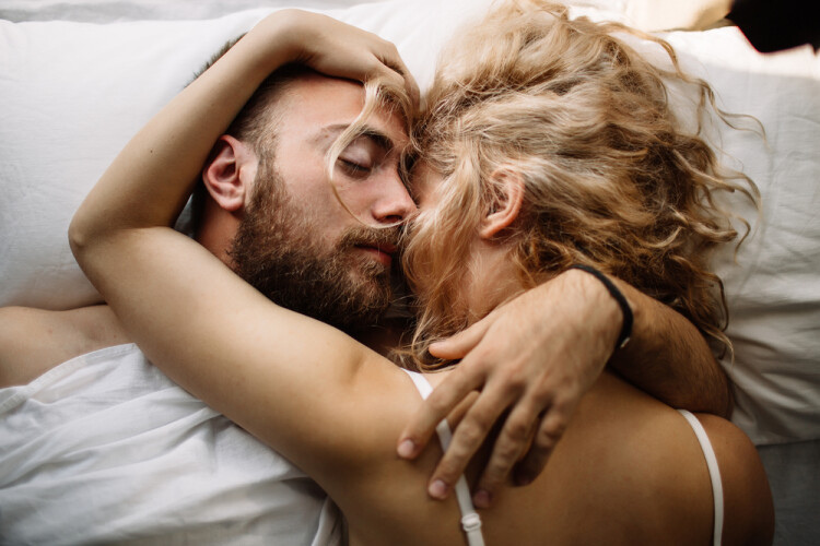 intimacy_sex.jpg