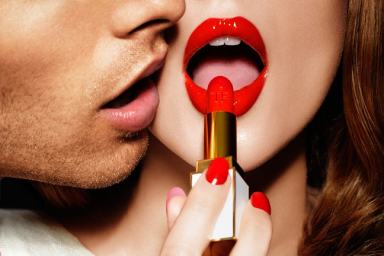 lipstick-makeup-red-lips-tom-ford-Favim_com-459295.jpg