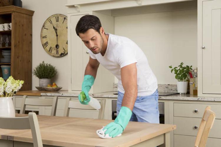 man-cleaning.jpg