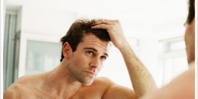 mens-summer-hairstyles.jpg