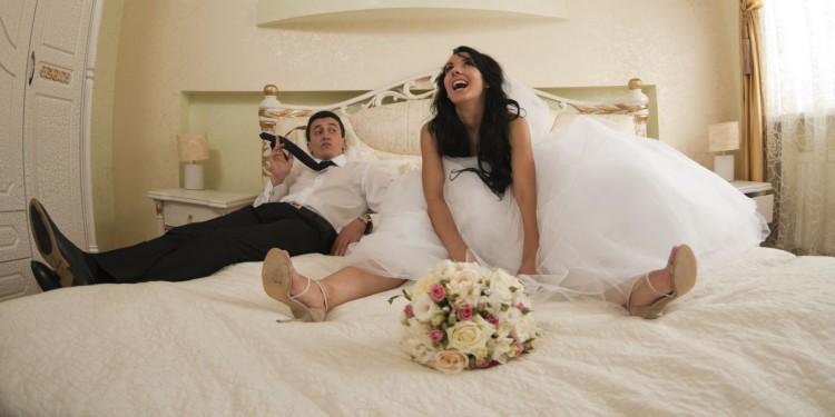 o-BRIDE-GROOM-IN-BED-facebook.jpg